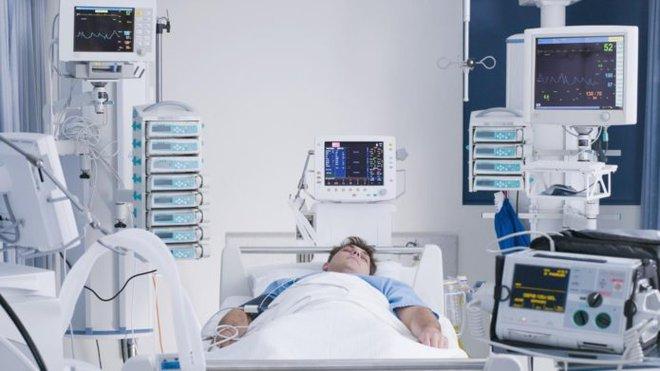 Khi một bệnh nhân được xác định chết não, họ đã thực sự chết hay chưa? - Ảnh 1.
