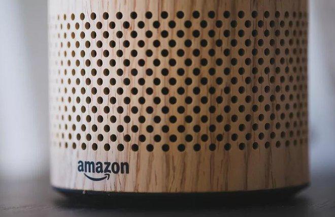 10 tính năng cực cool của loa thông minh Amazon Echo mà Google Home vẫn làm chưa tốt - Ảnh 1.