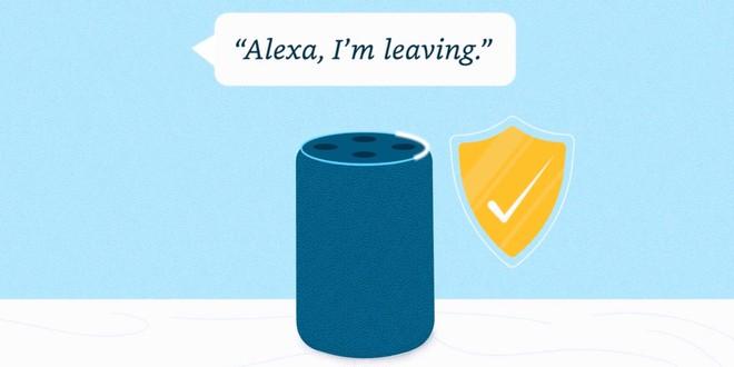 10 tính năng cực cool của loa thông minh Amazon Echo mà Google Home vẫn làm chưa tốt - Ảnh 10.