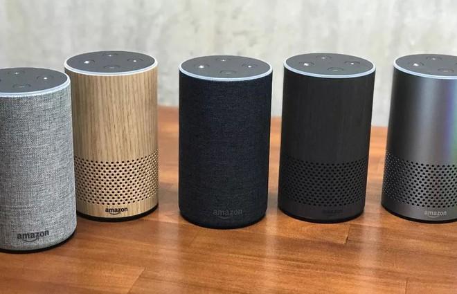10 tính năng cực cool của loa thông minh Amazon Echo mà Google Home vẫn làm chưa tốt - Ảnh 3.