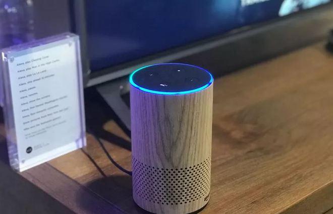 10 tính năng cực cool của loa thông minh Amazon Echo mà Google Home vẫn làm chưa tốt - Ảnh 7.