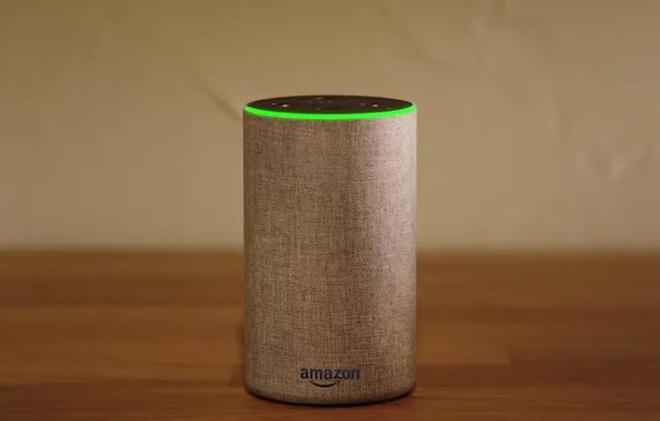 10 tính năng cực cool của loa thông minh Amazon Echo mà Google Home vẫn làm chưa tốt - Ảnh 8.