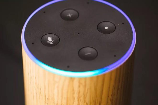 10 tính năng cực cool của loa thông minh Amazon Echo mà Google Home vẫn làm chưa tốt - Ảnh 9.