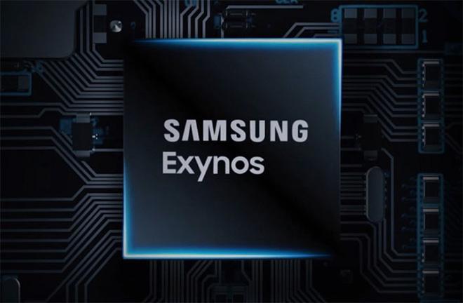 Samsung hợp tác với ARM và AMD, để tạo ra chip Exynos thế hệ mới đánh bại Snapdragon của Qualcomm - Ảnh 1.