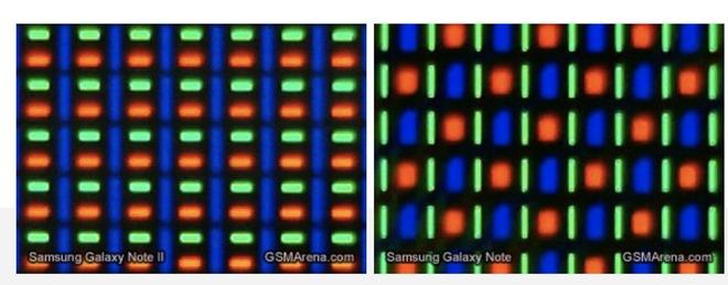 Nhìn lại Samsung Galaxy Note II: Viết nên một bản anh hùng ca khẳng định vị thế của Note series - Ảnh 2.