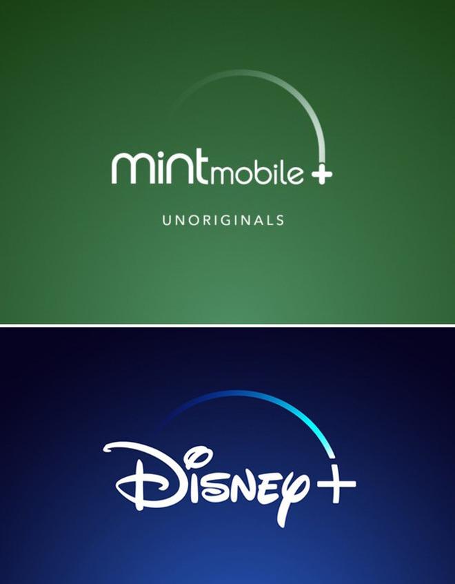 Ryan Reynolds vừa ra mắt nền tảng streaming mới, nhưng chỉ phát sóng duy nhất 1 bộ phim cũ rích của mình - Ảnh 3.