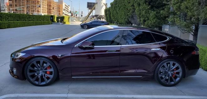 Hệ thống tự lái của xe Tesla đang được hoàn thiện bằng trí tuệ nhân tạo, sẽ là bước nhảy vọt lượng tử của ngành ô tô - Ảnh 3.