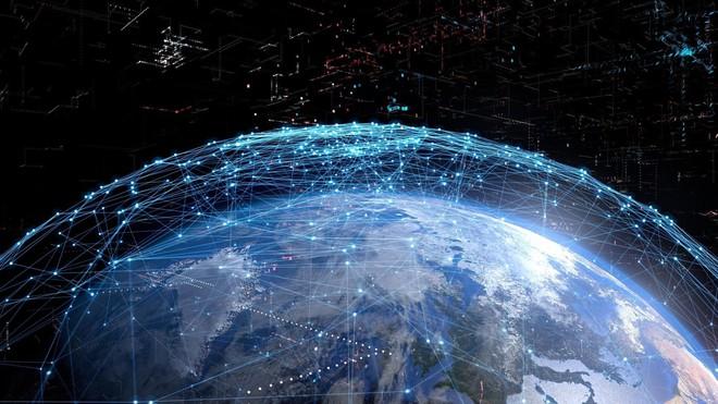 Hệ thống Internet 'trên trời' của Elon Musk nhanh đến cỡ nào: Tốc độ thử nghiệm thực tế cho ra kết quả bất ngờ - Ảnh 2.