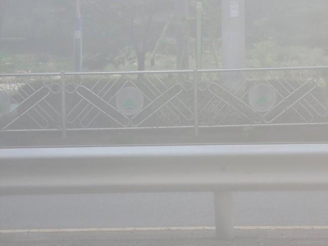 Galaxy Note20 bị người dùng tố gặp lỗi camera sương mù, Samsung giải thích đây chỉ là hiện tượng tự nhiên - Ảnh 2.