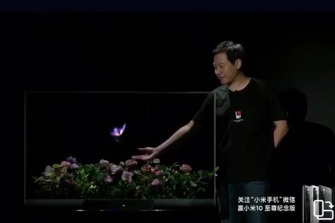 Buổi livestream 2 tiếng đồng hồ của CEO Xiaomi phá kỷ lục với hơn 50 triệu người xem cùng lúc, thu về 30 triệu USD - Ảnh 1.