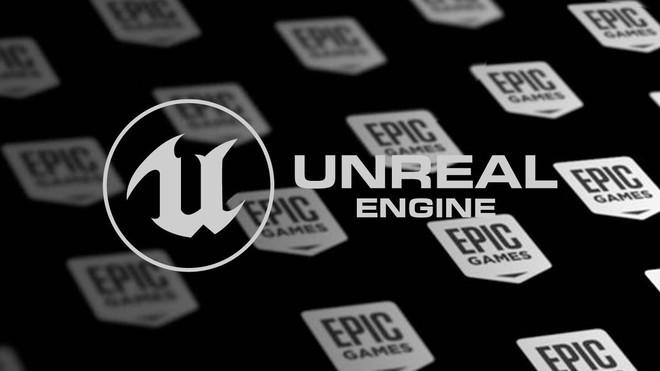 Epic: Đòn trả đũa thảm khốc của Apple có thể phá hủy hàng trăm tựa game khác ngoài Fortnite - Ảnh 3.