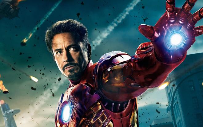 Disney ra mắt đoạn video tổng hợp lại tất tần tật những mẫu áo giáp mà Iron Man từng sử dụng trong MCU - Ảnh 1.