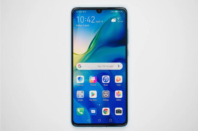 Smartphone Huawei đời cũ có được cập nhật Android hay không: Huawei bảo có, Google thì vẫn im lặng - Ảnh 1.