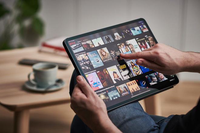 Ngày xưa Steve Jobs trước khi qua đời vẫn còn cứng rắn với Amazon và Facebook, ngày nay làm sao có chuyện Tim Cook không quyết đấu với Epic tới cùng? - Ảnh 2.