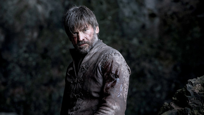 Thất vọng với cái kết vô lý, sao Game of Thrones sẵn sàng ký đơn khiếu nại để làm lại mùa 8 - Ảnh 2.