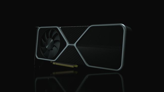 Hàng khủng NVIDIA GeForce RTX 3090 sẽ có giá tới 1399 USD, trang bị 24 GB bộ nhớ GDDR6X, ra mắt ngay vào đầu tháng Chín tới - Ảnh 2.