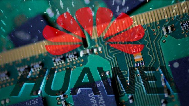 Tại sao chỉ cần một vài công ty Mỹ đủ khiến cả ngành chip toàn cầu quay lưng với Huawei? - Ảnh 1.