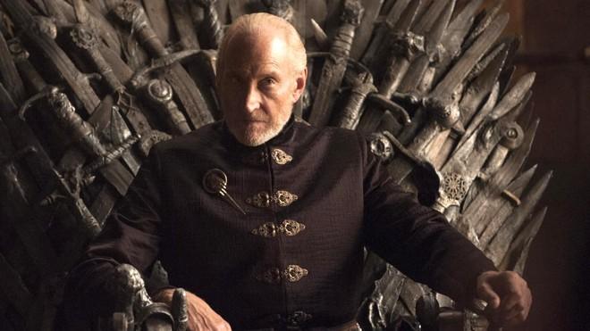 Thất vọng với cái kết vô lý, sao Game of Thrones sẵn sàng ký đơn khiếu nại để làm lại mùa 8 - Ảnh 1.