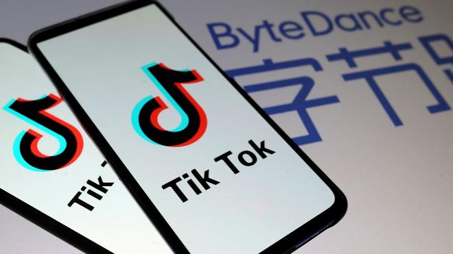 Sau tuyên bố cấm cửa của ông Trump, ByteDance chấp thuận triệt vốn tại TikTok Mỹ - Ảnh 1.