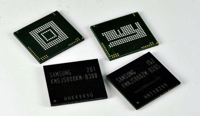 Thành công bất ngờ của Samsung trong quý 2 có đóng góp lớn từ... Covid-19 và Apple - Ảnh 1.