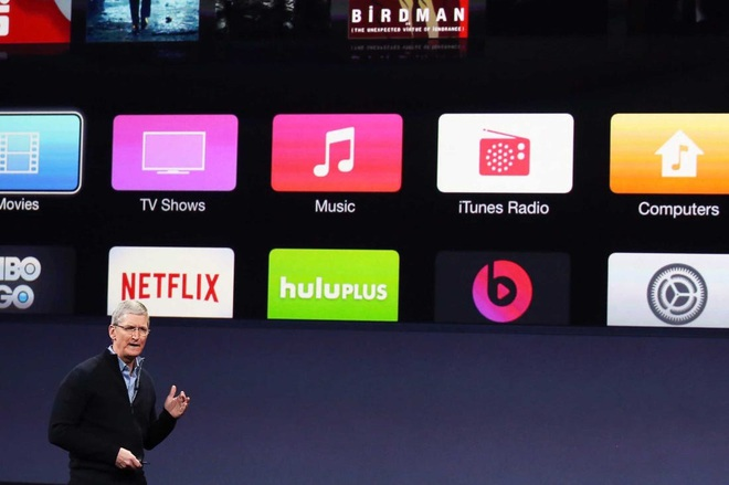 Ngày xưa Steve Jobs trước khi qua đời vẫn còn cứng rắn với Amazon và Facebook, ngày nay làm sao có chuyện Tim Cook không quyết đấu với Epic tới cùng? - Ảnh 5.