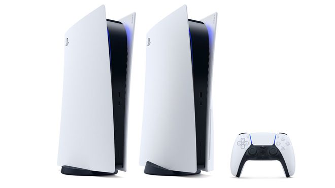 Một chiếc PlayStation Phone sẽ là câu trả lời hoàn hảo của Sony dành cho dịch vụ stream game Xbox - Ảnh 3.