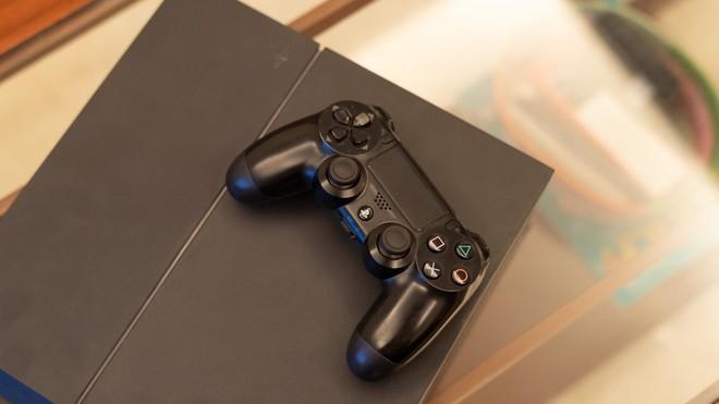 Một chiếc PlayStation Phone sẽ là câu trả lời hoàn hảo của Sony dành cho dịch vụ stream game Xbox - Ảnh 4.