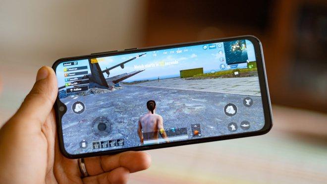 Một chiếc PlayStation Phone sẽ là câu trả lời hoàn hảo của Sony dành cho dịch vụ stream game Xbox - Ảnh 1.