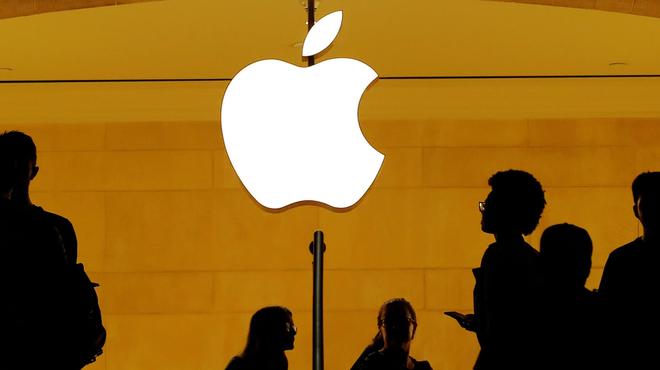 """Tim Cook làm gì để biến Apple trở thành cỗ máy """"in tiền"""" vĩ đại nhất lịch sử? - Ảnh 1."""