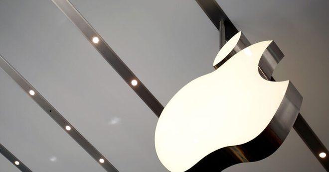 Apple phải xin lỗi WordPress, vì bắt một ứng dụng hoàn toàn miễn phí phải có hệ thống thanh toán và trả cho Apple 30% hoa hồng - Ảnh 1.