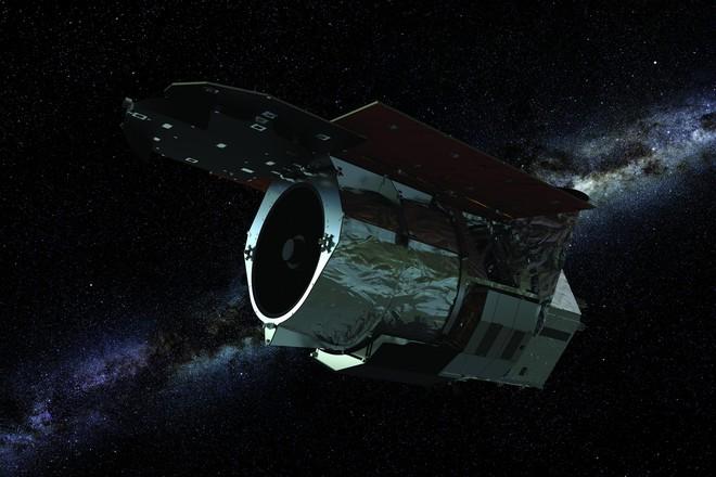 Giải mã bí ẩn của 100 tỷ hành tinh du mục đang lang thang trong dải Ngân Hà - Ảnh 3.