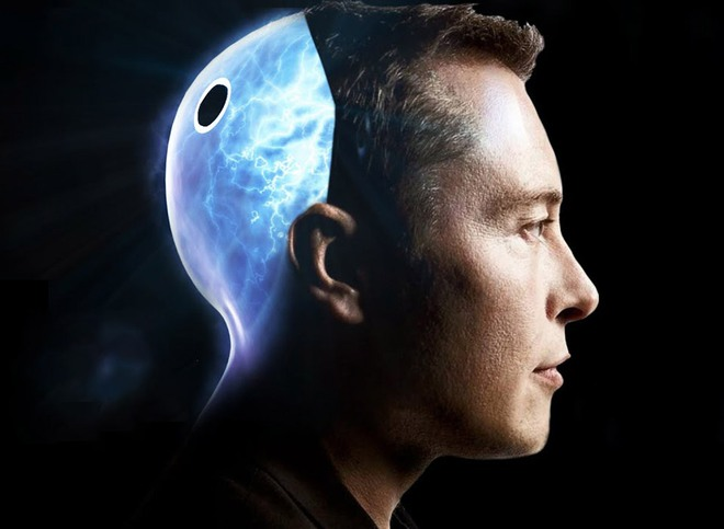 Neuralink và tham vọng cộng sinh với trí tuệ nhân tạo của Elon Musk - Ảnh 11.