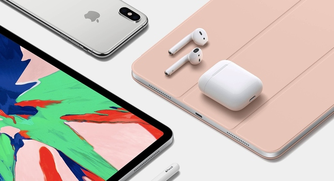 Giá trị vốn hóa Apple vượt mốc 2000 tỷ USD: Giới đầu tư thích thú nhưng iFan thì không, vì Apple của ngày xưa đã chết rồi - Ảnh 2.