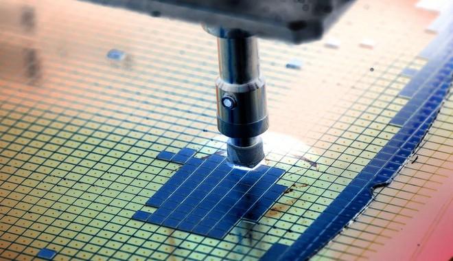 Samsung tăng công suất sản xuất chip 5nm, quyết không để mất đơn hàng chip Snapdragon 875 vào tay TSMC - Ảnh 2.