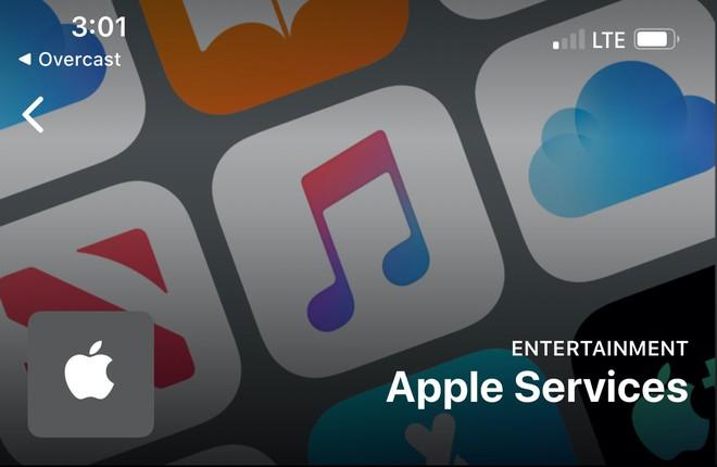 Giá trị vốn hóa Apple vượt mốc 2000 tỷ USD: Giới đầu tư thích thú nhưng iFan thì không, vì Apple của ngày xưa đã chết rồi - Ảnh 4.