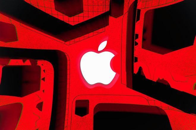 Fortnite sẽ bị chia thành hai trò chơi khác nhau từ ngày mai, do cuộc chiến giữa Epic và Apple - Ảnh 2.