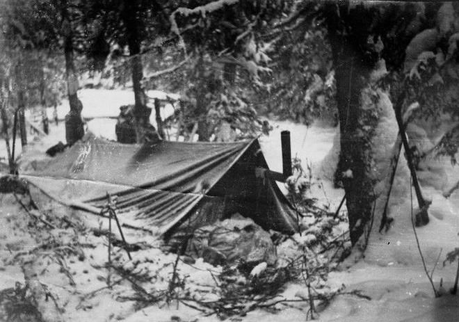 Sự kiện đèo Dyatlov: Tai nạn leo núi kỳ lạ nhất trong lịch sử nhân loại (Phần 1) - Ảnh 5.