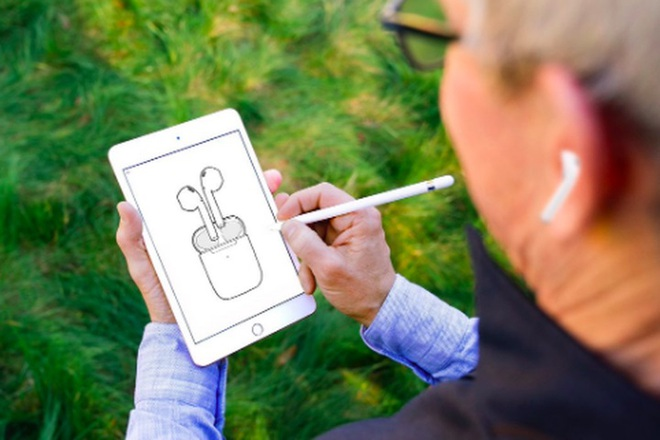 Thị phần bị Xiaomi và Samsung gặm nhấm, AirPods dần dần đi theo số phận của iPhone ngày trước - Ảnh 3.