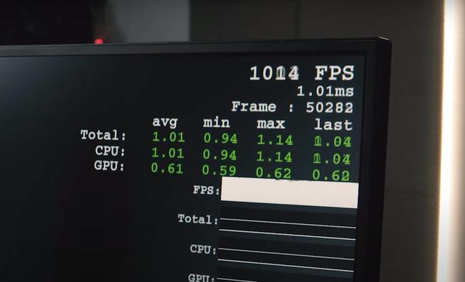 Với một bộ tản nhiệt ni-tơ lỏng, Doom Eternal có thể chạy ở mức...1000fps trên PC - Ảnh 3.
