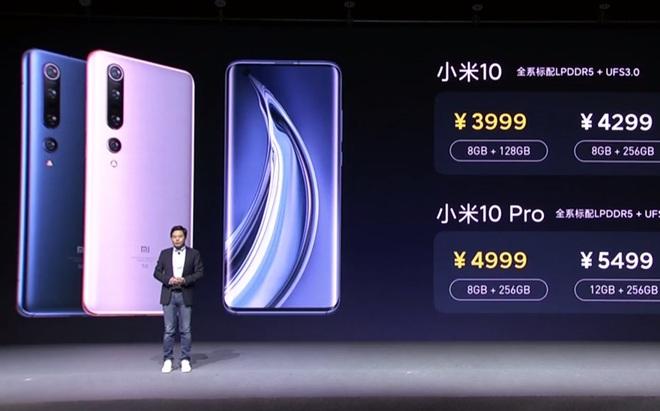 Xiaomi tìm thấy hai chìa khóa thành công mới: Những chiếc Mi đắt đỏ, và... Huawei - Ảnh 4.