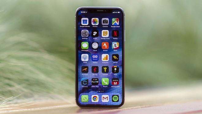 """Sản phẩm nào sẽ là """"one more thing"""" trong sự kiện ra mắt iPhone 12 của Apple? - Ảnh 1."""
