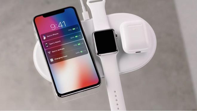 """Sản phẩm nào sẽ là """"one more thing"""" trong sự kiện ra mắt iPhone 12 của Apple? - Ảnh 5."""