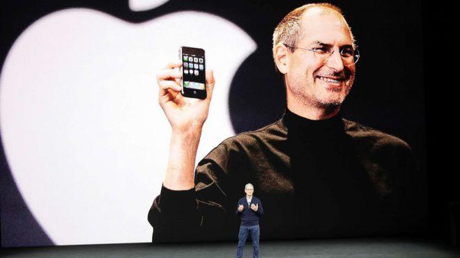 Sản phẩm cách mạng cuối cùng của Steve Jobs mới chỉ bước sang năm tuổi đời thứ 13, sao bạn đã vội chê Apple mất hết sức sáng tạo? - Ảnh 6.