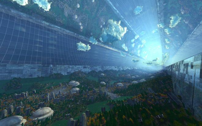 Đây là cách ngành khai khoáng thiên thạch sẽ giúp ta cứu lấy Trái Đất, đồng thời tạo ra một thế hệ nghìn tỷ phú - Ảnh 8.