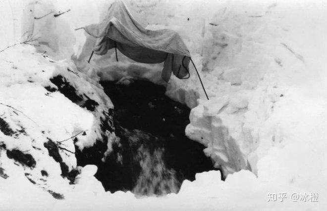 Sự kiện đèo Dyatlov: Tai nạn leo núi kỳ lạ nhất trong lịch sử nhân loại (Phần 2) - Ảnh 7.