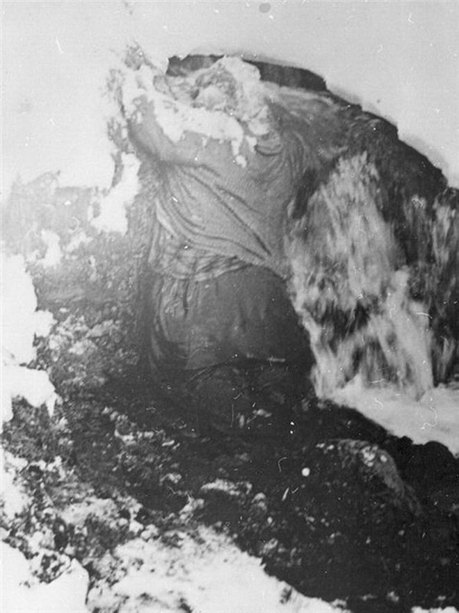 Sự kiện đèo Dyatlov: Tai nạn leo núi kỳ lạ nhất trong lịch sử nhân loại (Phần 2) - Ảnh 8.
