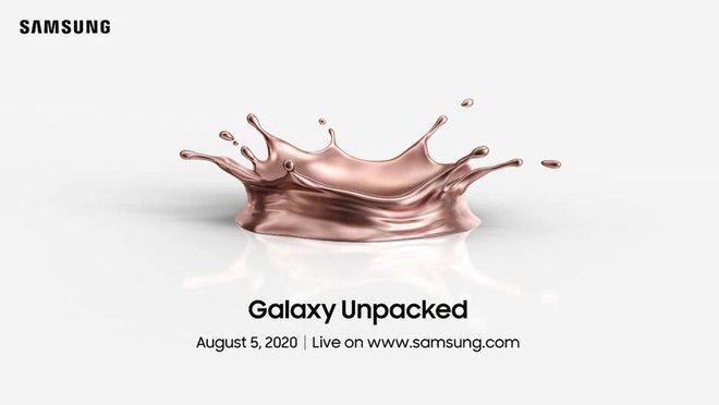 1 ngày trước sự kiện: đây là tất cả những thông tin đã biết về Galaxy Note 20 - Ảnh 2.