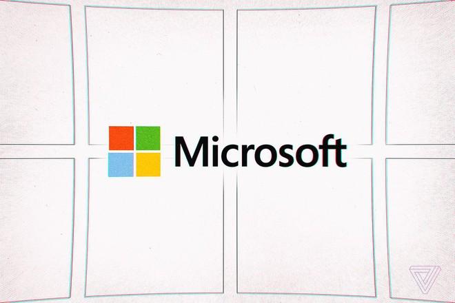 Tham vọng thực sự của gã khổng lồ Microsoft trong thương vụ mua lại TikTok là gì? - Ảnh 4.