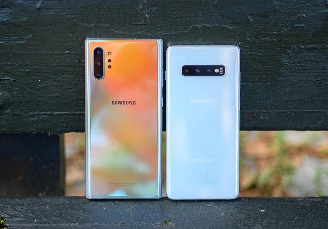 Samsung có thể sẽ khai tử Galaxy S10 và Galaxy Note 10 ngay sau khi ra mắt Note 20, để đảm bảo lợi nhuận - Ảnh 1.
