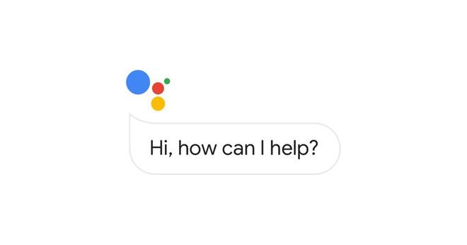 Trợ lý ảo của Google ra mắt cũng lâu rồi, và đây là những tính năng mà người ta sử dụng thường xuyên nhất trên điện thoại - Ảnh 3.